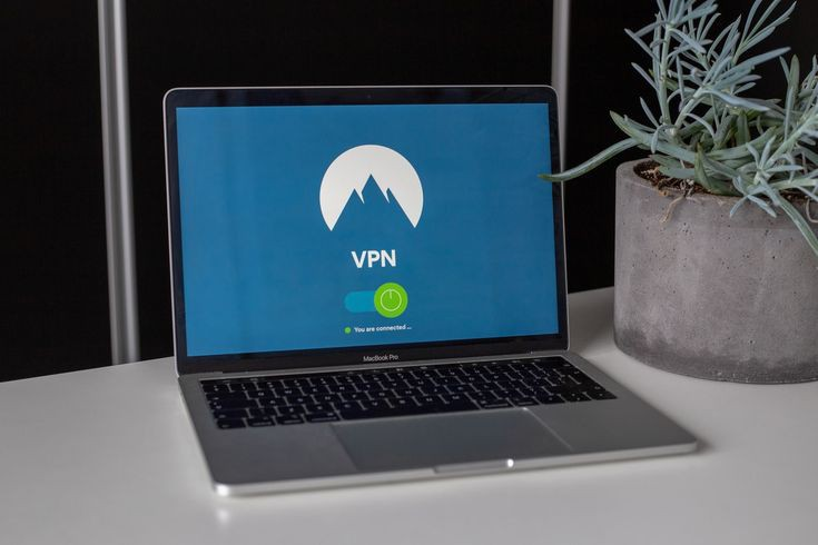 Windows 10 NordVPN