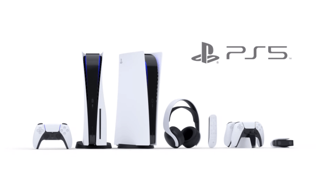 PS5 Release Date, reveal, Specs and Price