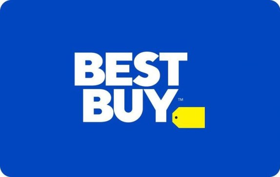 best-buy-gift-cards
