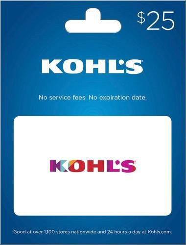 kohl-gift-cards
