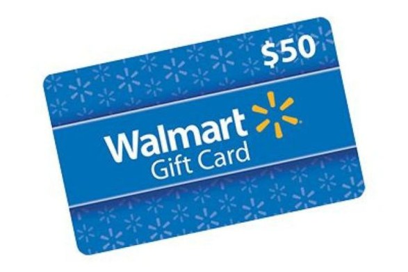 walmart-gift-cards