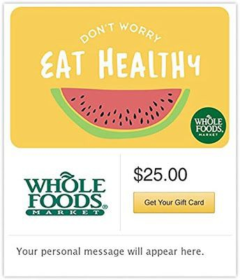 whole-food-gift-cards