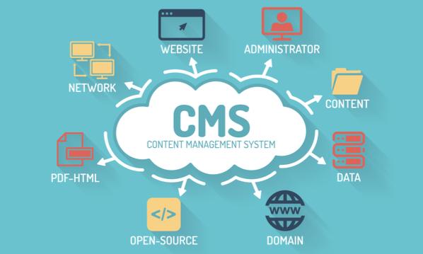 Netlify Vs WordPress: Is WordPress or Netlify CMS Platform Better