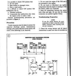 yamaha phazer 2 wiring diagram data wiring diagram 98 yamaha timberwolf atv parts phazer manual arctic [ 1125 x 1500 Pixel ]