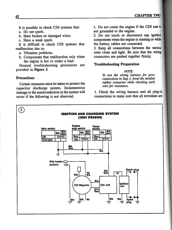 diagram wiring yfm400fwn furnace transformer gmc fuse box diagrams elsavadorla