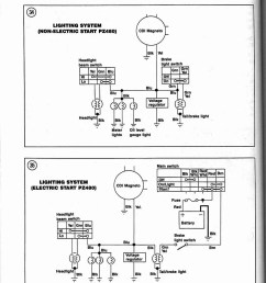 wiring diagram yamaha phazer ll wiring diagrams scematic honda rebel wiring diagram 2012 yamaha phazer engine [ 1125 x 1500 Pixel ]