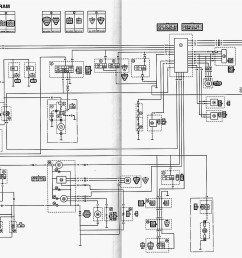 yamaha snowmobile wiring diagrams wiring diagrams scematicyamaha snowmobile electrical wiring wiring diagram third level harley davidson [ 2100 x 1500 Pixel ]