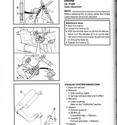 vmax manual 1994 yamaha vmax 600 wiring diagram 1994 vmax wiring diagram [ 1125 x 1500 Pixel ]