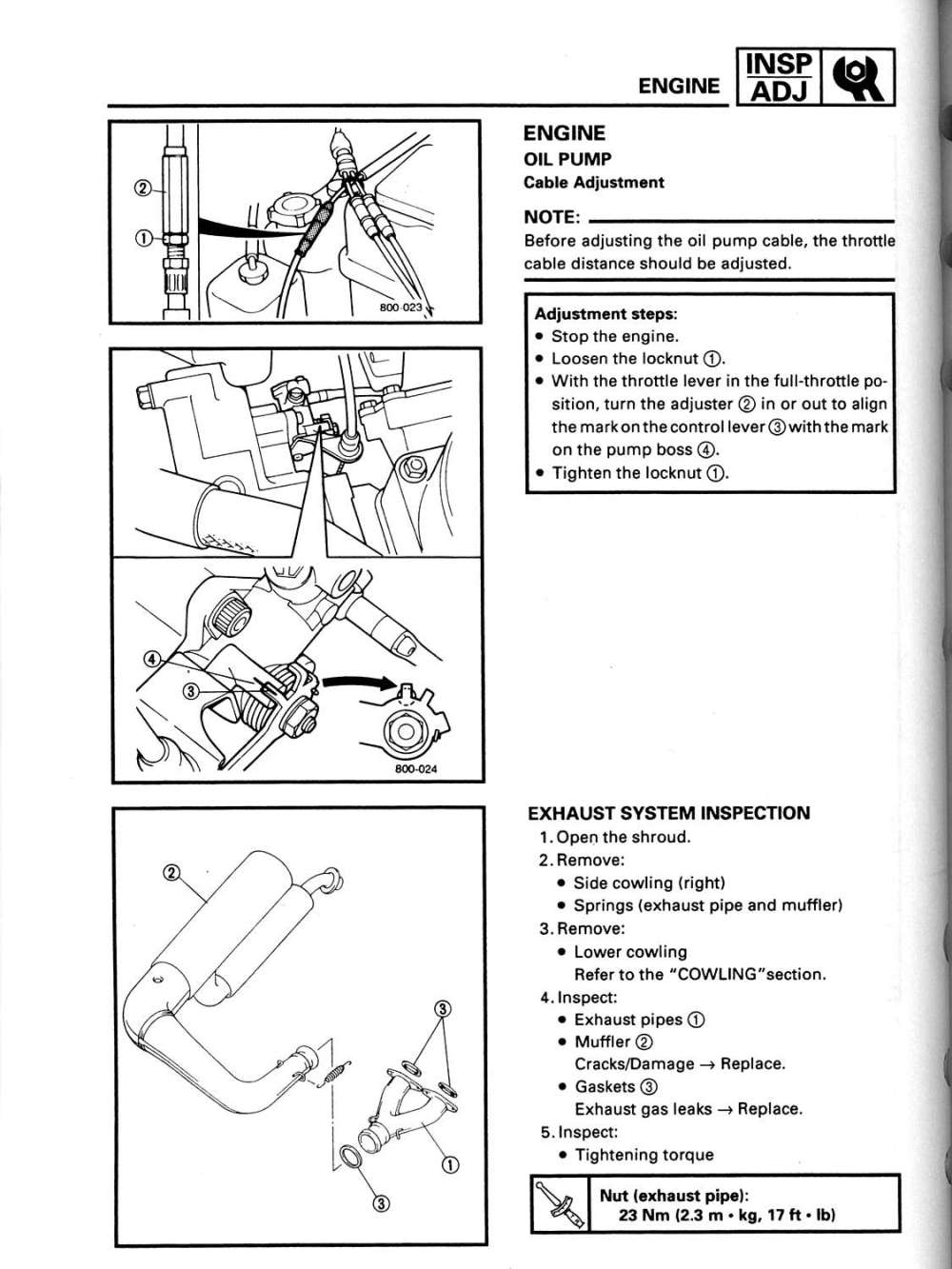medium resolution of 1994 vmax wiring diagram