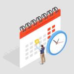 Gimana Sih Caranya Manfaatin Waktu Secara Optimal ? 4