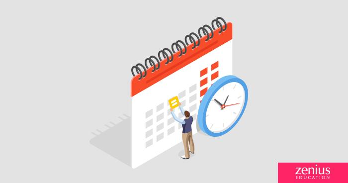 Gimana Sih Caranya Manfaatin Waktu Secara Optimal ? 18