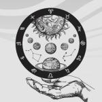 Ramalan Astrologi : Beneran Atau Omong Kosong Doang? 49