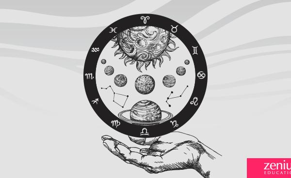 Ramalan Astrologi : Beneran Atau Omong Kosong Doang? 20