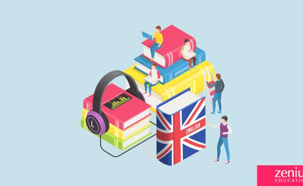 Greetings: Menyapa dalam Bahasa Inggris 11