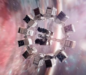 interstellar-poster-space-banner