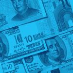 Kenapa Setiap Negara Memiliki Mata Uang yang Berbeda? 12