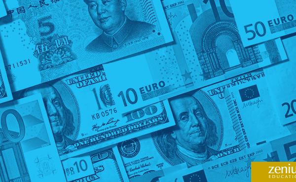 Kenapa Setiap Negara Memiliki Mata Uang yang Berbeda? 20