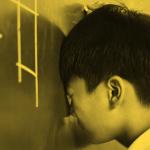 6 Masalah Utama dalam Belajar dan Solusinya 1
