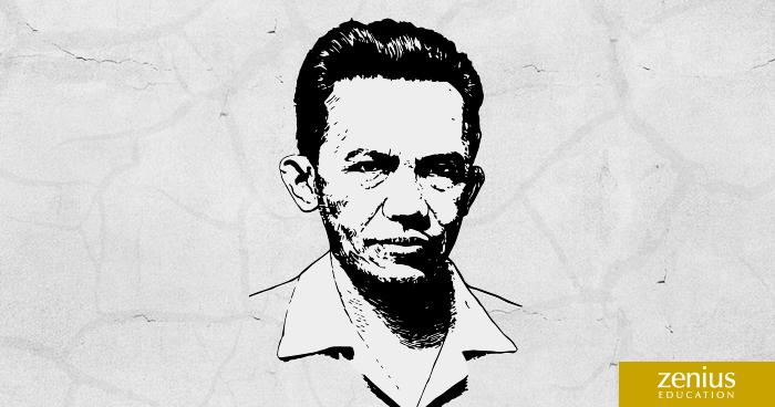 Tan Malaka: Bapak Republik Indonesia yang Terlupakan 17