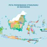 Siapakah Orang Asli Pribumi Indonesia? 3