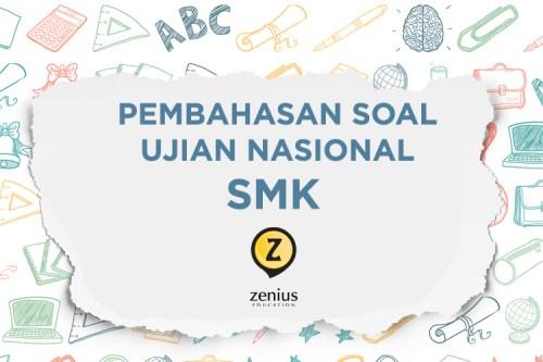 UN SMK