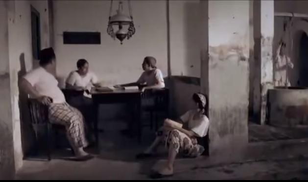 Muso, Alimin, Semaoen, Sukarno, Kartosuwiryo
