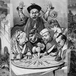 Bagaimana Sikap Anti-Asing Menghancurkan Kekaisaran Tiongkok 1