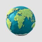 Panduan Belajar UN Geografi SMA 2019 335