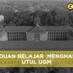 Persiapan Menghadapi UTUL UGM 103