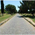 Angka Romawi, peninggalan kerajaan Romawi