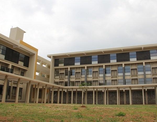 Fakultas Ekonomi dan Bisnis Unpad