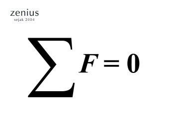 Newton, Penemu Teori Gravitasi yang Benci Konfrontasi 60