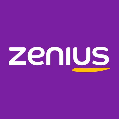logo zenius 500x500