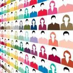 Cara Melakukan Riset Kuantitatif dengan Baik dan Benar