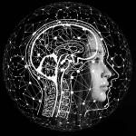 Mengenal Kesalahan Logika Beban Pembuktian 12