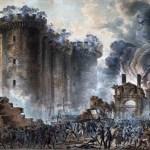 Penyerbuan Bastille: Awal Revolusi Prancis 12