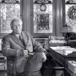 Carl Gustav Jung: Arti Introvert dan Ekstrovert Menurut Pencetus Aslinya 37