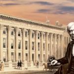 Michael Faraday Penemu Listrik Zenius