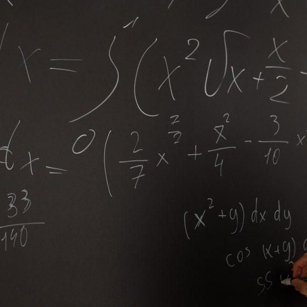kalkulus dasar