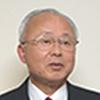 放射能健診100万人署名運動全国実行委員長 井戸川克隆さん
