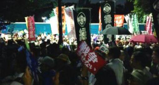 20150916-kokkaimae-3