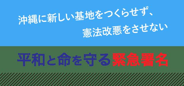 2016kaiken-soshi-ti