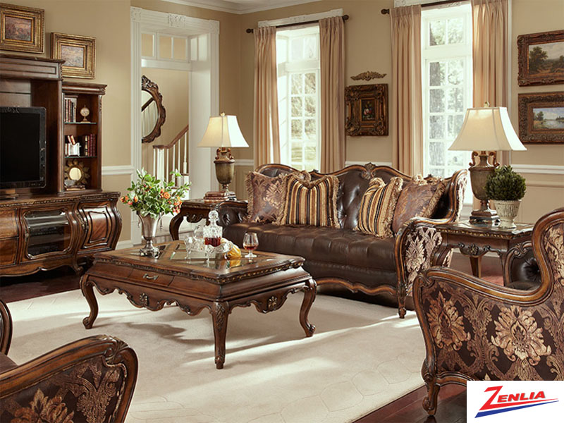 living room furniture collections theater portland home sets modern contemporary made in canada classic sofa category image