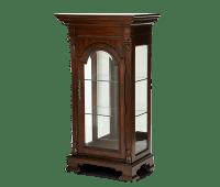 Aico Curio Cabinets Furniture, Michael Amini Curio ...