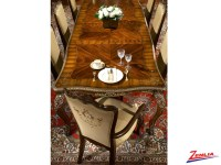 Imperial Arm Chair | Imperial | Classic Dining Collections ...