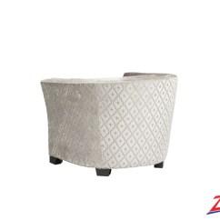 Duck Feather Corner Sofa Deep Red Scar   Custom Designer Fabric & Leather Sofas ...