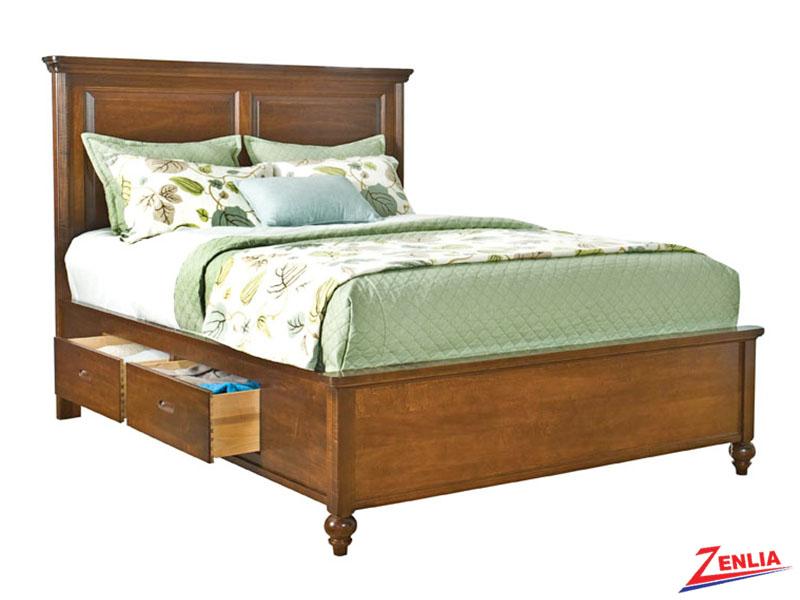 Beds Solid Wood Bedroom Furniture Items Bedroom Furniture Zenlia Home Store