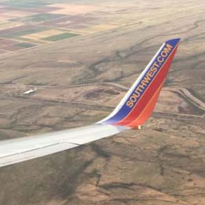 How To Earn the Southwest Companion Pass with Just 2 Credit Cards! - UPDATE
