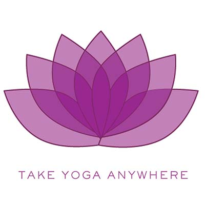 How To Take Your Yoga Practice With You Anywhere In The World With The Best Onilne Yoga Classes From YogaDownload.com