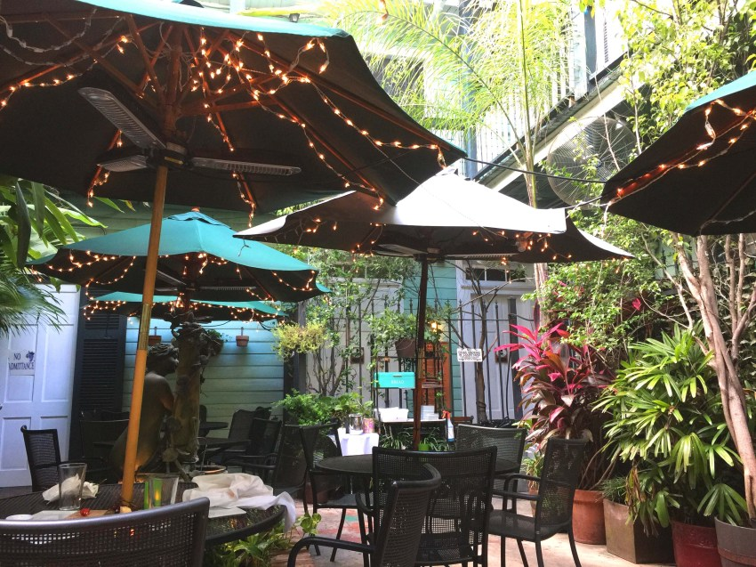 Top 16 Things To Do in New Orleans | Orleans Wine Bar | Garden District | New Orleans, LA (USA)